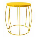 WTAB12 Barrel Side – Yellow_Web