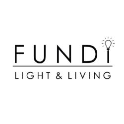Fundi Light & Living